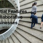 How to Build a Collaborative Business