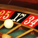 Should Charities Accept Donations from Gaming Companies?