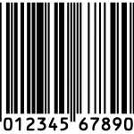 Lessons in the Language of Leadership from the Humble Barcode