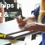 Partnerships for Profit & Purpose Webinar Series (Free)